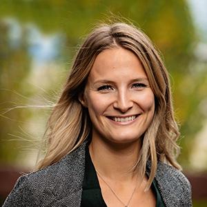 Elise Lepine