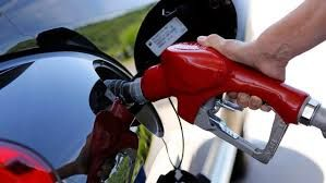 An Inquiry into Gasoline and Diesel Prices in BC
